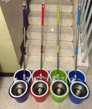 Modern Spin Mop   Home Accessories for sale in Nairobi, Nairobi Central