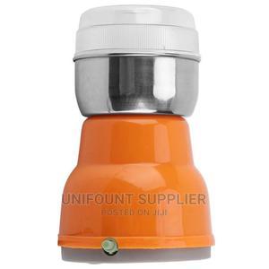 Rebune Coffee Grinder | Kitchen Appliances for sale in Nairobi, Nairobi Central