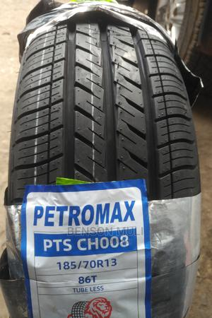 185 /70 R13 Petrolmax | Vehicle Parts & Accessories for sale in Nairobi, Nairobi Central