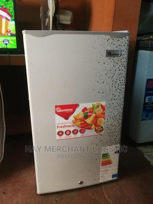 Ramtons Fridge 90 Litres | Kitchen Appliances for sale in Nairobi, Roysambu