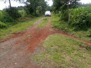 Prime Residential Farm Chepkatet   Land & Plots For Sale for sale in Uasin Gishu, Kapseret