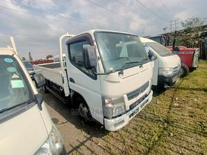 MITSUBISHI CANTER 2013 3tonner   Trucks & Trailers for sale in Nairobi, Ridgeways