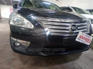 Nissan Sylphy 2014 Other   Cars for sale in Mombasa, Ganjoni