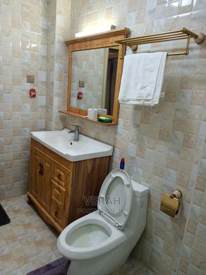 One Bedroom Fully Furnished Apartment In Kileleshwa   Short Let for sale in Nairobi, Kileleshwa