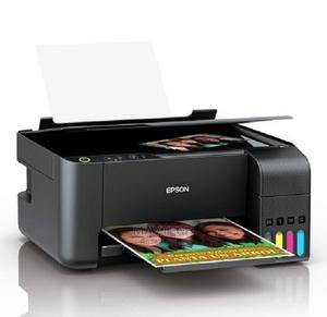 Epson L3110 Printer   Printers & Scanners for sale in Nairobi, Nairobi Central