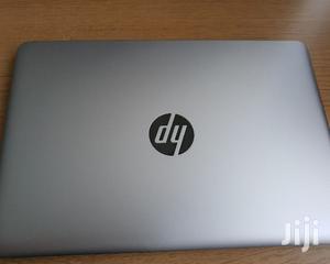 Hp Elitebook 9480m Core i5 500GB HDD 4GB Ram   Laptops & Computers for sale in Nairobi, Nairobi Central