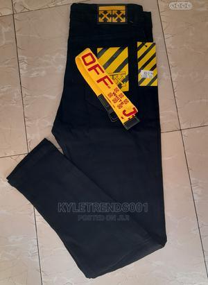 Jeans For Men   Clothing for sale in Mombasa, Mvita