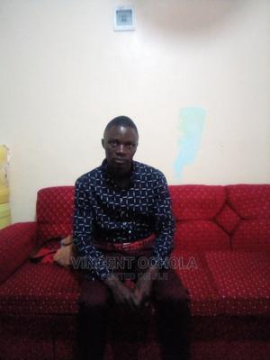 Office Assistant | Office CVs for sale in Nairobi, Kawangware