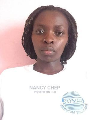 Office Assistant | Housekeeping & Cleaning CVs for sale in Nakuru, Lanet