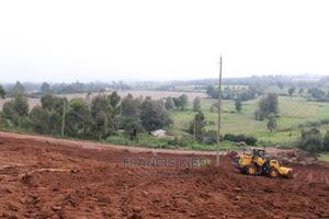 Baraka Annex 50 By 100 Plots | Land & Plots For Sale for sale in Kiambu, Kikuyu