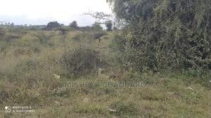 4bdrm Maisonette in Acacia Estate, Kitengela for sale | Houses & Apartments For Sale for sale in Kajiado, Kitengela