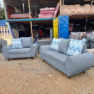 5 Seater Sofa | Furniture for sale in Nairobi, Kahawa
