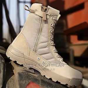 Army Boots | Shoes for sale in Nairobi, Nairobi Central