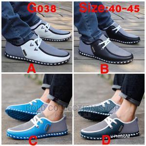 Restocked Men Casual Sneakers | Shoes for sale in Nairobi, Nairobi Central