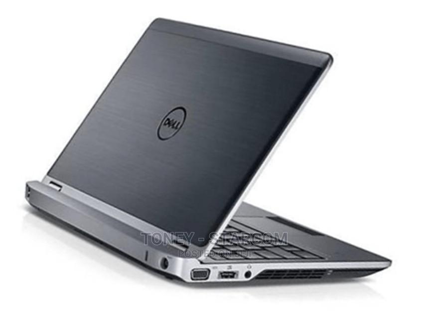 Archive: Laptop Dell Latitude E6320 4GB Intel Core I5 HDD 320GB