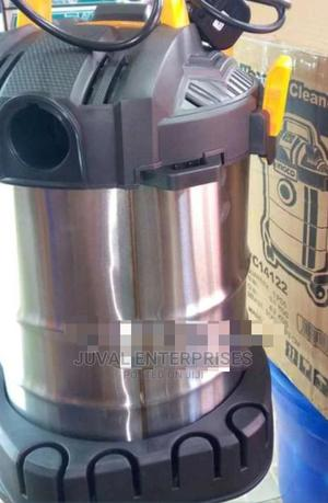 50litres Wet and Dry Vacuum Cleaner   Home Appliances for sale in Nairobi, Nairobi Central