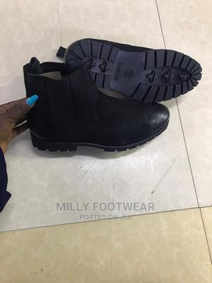 Timberland Boots | Shoes for sale in Nairobi, Nairobi Central