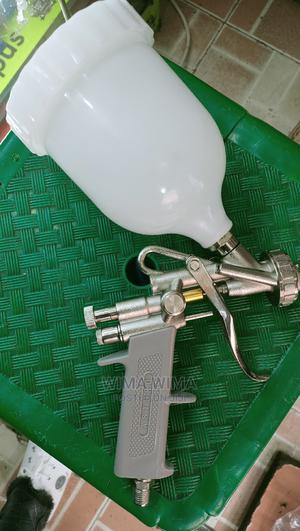 Spray Gun Plastic | Hand Tools for sale in Nairobi, Nairobi Central