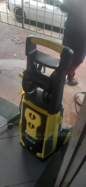 Personal Machine Wash | Vehicle Parts & Accessories for sale in Nyandarua, Gatimu