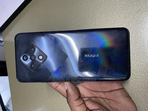 Infinix Zero 8 128 GB Green   Mobile Phones for sale in Nairobi, Nairobi Central