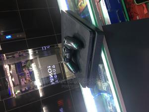 Used Slim Playstation 4 Consoles on Offer | Video Game Consoles for sale in Nairobi, Nairobi Central