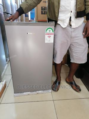 . Hisense Single Door Fridge 93 Litres | Kitchen Appliances for sale in Nairobi, Nairobi Central