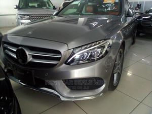 Mercedes-Benz E250 2015 Gray | Cars for sale in Mombasa, Tudor