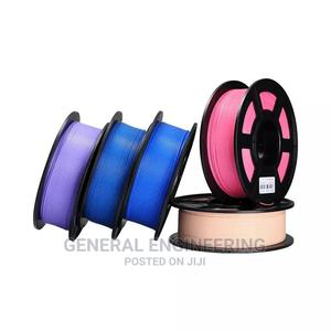 ABS 3D Filament 1.75mm   Accessories & Supplies for Electronics for sale in Nairobi, Nairobi Central
