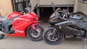 New Zongshen Matador 2021 Black | Motorcycles & Scooters for sale in Nairobi, Langata