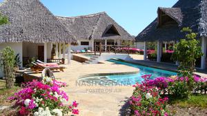 Furnished 3bdrm Villa in Casuarina, Town Centre for Sale | Houses & Apartments For Sale for sale in Malindi, Town Centre