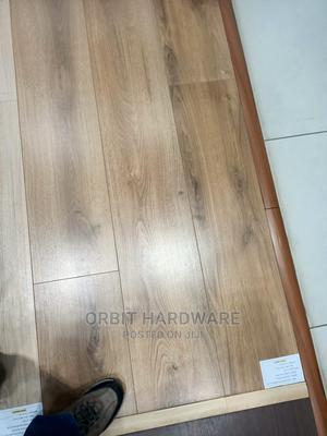 Pvc Flooring | Building Materials for sale in Kiambu, Ruiru