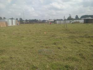Plots for Sale 50 by 100 in Eldoret, Kimumu   Land & Plots For Sale for sale in Moiben, Kimumu