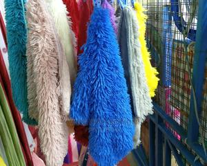 Fluffy Pillowcases | Home Accessories for sale in Nairobi, Nairobi Central