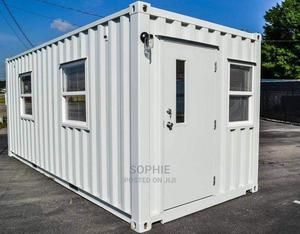 Shipping Containers Sale | Manufacturing Equipment for sale in Nairobi, Industrial Area Nairobi