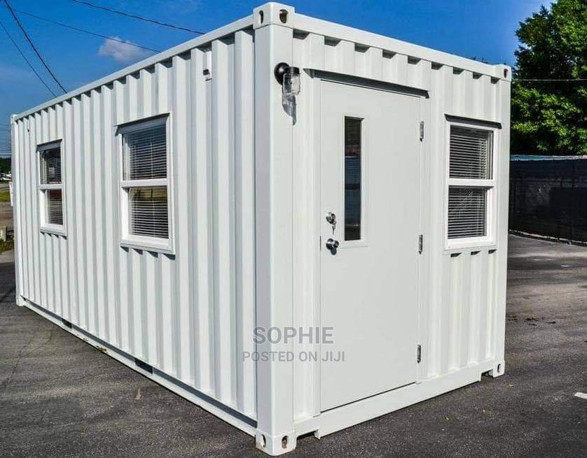 Shipping Containers Sale