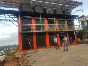 Shipping Containers for Sale   Manufacturing Equipment for sale in Nairobi, Industrial Area Nairobi
