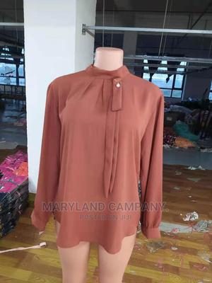 Official Tops | Clothing for sale in Nairobi, Umoja