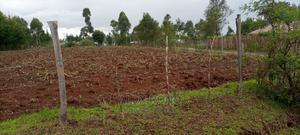 PRIME RESIDENTIAL Plot Cheptiret   Land & Plots For Sale for sale in Kesses, Kipchamo