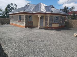 3bdrm Bungalow in Ongata Rongai for Sale   Houses & Apartments For Sale for sale in Kajiado, Ongata Rongai