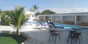 Two And Three Bedroom Furnished Apartments Diani Beach   Short Let for sale in Kwale, Ukunda