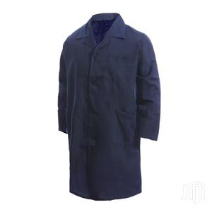 We Supply High Quality Dust Coats | Clothing for sale in Nairobi, Nairobi Central
