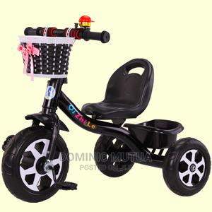 Tricycle Bike   Toys for sale in Nairobi, Nairobi Central