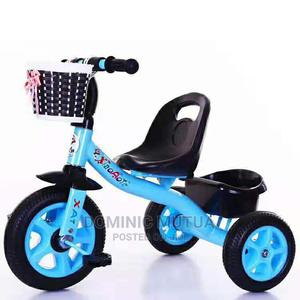 Tricycle Bikes   Toys for sale in Nairobi, Nairobi Central