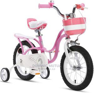 12 Inches Bike   Toys for sale in Nairobi, Nairobi Central