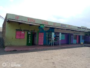 Property for Sale   Commercial Property For Sale for sale in Bahati, Nakuru Airport Area