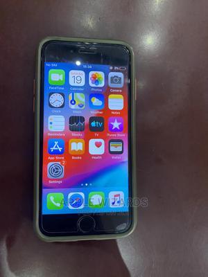 Apple iPhone 6 16 GB Gray | Mobile Phones for sale in Nairobi, Nairobi Central
