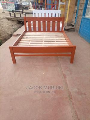 5 by 6 New Beds | Furniture for sale in Nairobi, Zimmerman
