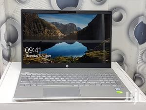 """HP Gaming Laptop 15.6"""" 1TB SSHD 8GB RAM 