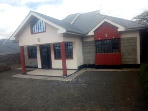 3bdrm Bungalow in Nkoroi, Ongata Rongai for Sale | Houses & Apartments For Sale for sale in Kajiado, Ongata Rongai