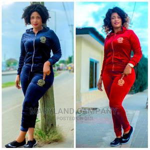 Ladies Stylish Tracksuits | Clothing for sale in Nairobi, Umoja
